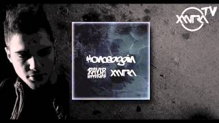 David Hopperman & Xantra - Once Again (Original Mix) PREMIERED by Gregori Klosman on Fun Radio