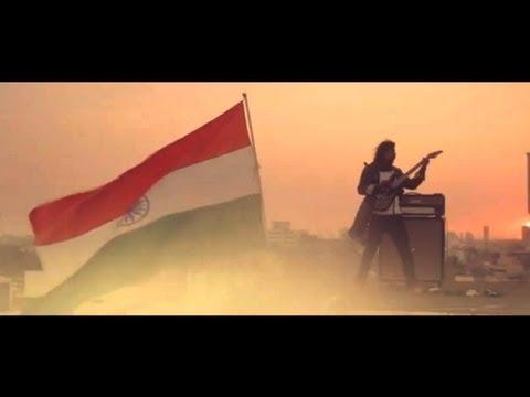 Mile Sur Mera Tumhara - Baiju Dharmajan