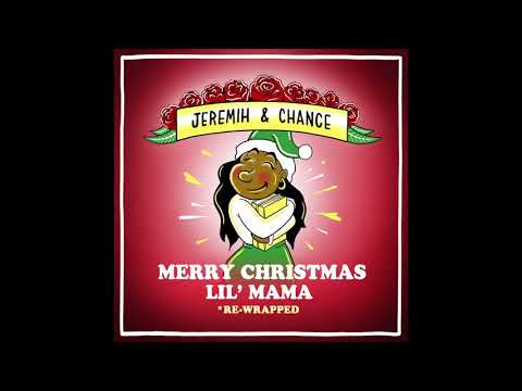 Jeremih & Chance - Let It Snow