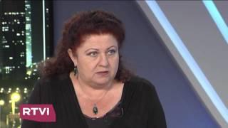 Новый закон в Израиле  государство намерено  наказывать клиентов проституток