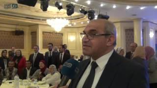 مصر العربية | لجنة الاعتماد: البدء ببورسعيد فى نظام التأمين الصحي الشامل