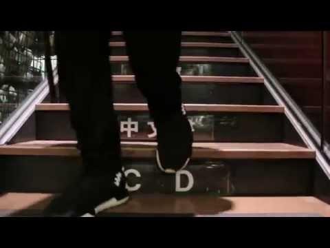 Yusuke - Song of 4 Seasons (OFFICIAL VIDEO)