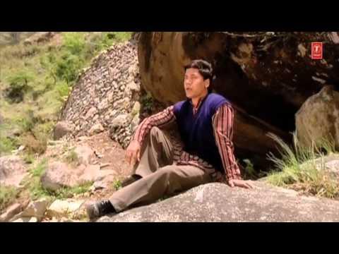 Kyo Na Laagu Full Song - Narendra SIngh Negi Hits - Byo Movie