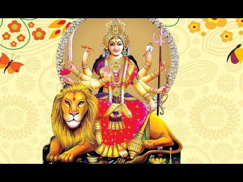 Navratri 2017 Images, Wishes, SMS, Whatsapp Status, Quotes, Wallpaper Messages, Shayari, Greetings