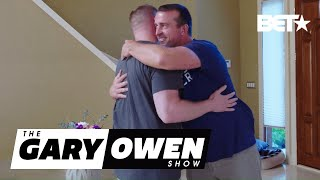 The Gary Owen Show: Gary Owen Gets Real