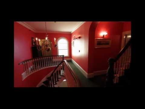 The Mary Prentiss Inn
