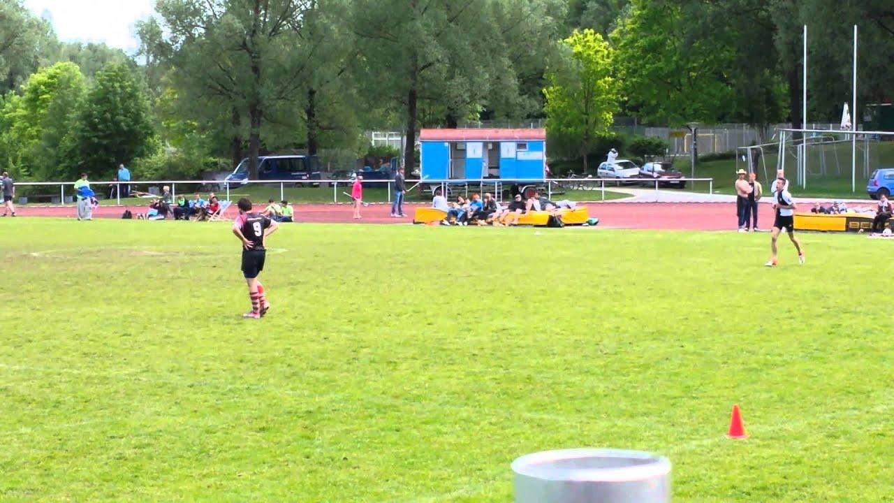 Rugby Tübingen