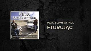 Peja/Slums Attack - Pogoda dla bogaczy feat. Trzeci Wymiar