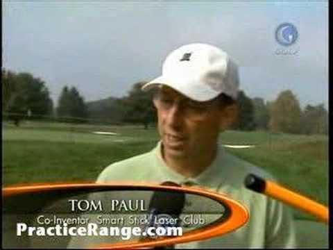 steve bann golf instruction