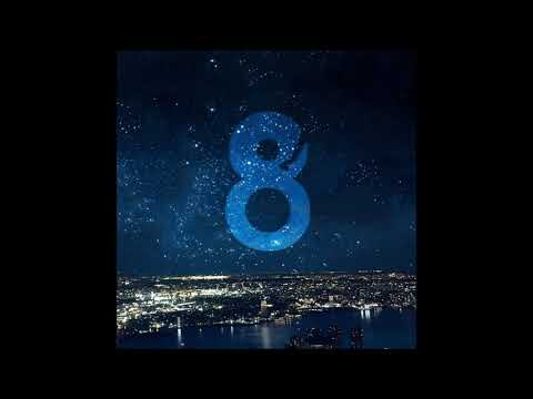 P.SUS - Stick Around (New Collabor8 Mixtape Coming 16th!)