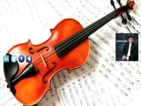 violin songs 2015 very heart touching album Instrumental Indian bollywood playlist Hindi