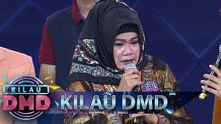 Video Saat Ibu Rita Nyanyi, Eh Tiba Tiba Ada yg Nagih Hutang - Kilau DMD (29/3) download MP3, 3GP, MP4, WEBM, AVI, FLV Oktober 2018