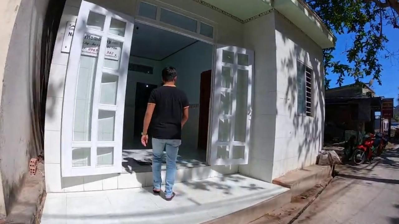 Thuê nhà du lịch nguyên căn tại Nam Du  – LH 0963145342 – Du Lịch ĐẢO NAM DU 2020