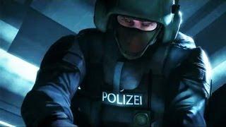 Counter-Strike Global Offensive Final Trailer