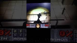 DOOM 5 E3 Tech Demo Gameplay [NO CLICKBAIT] [NO FAEK] [100% LEGIT] mp3