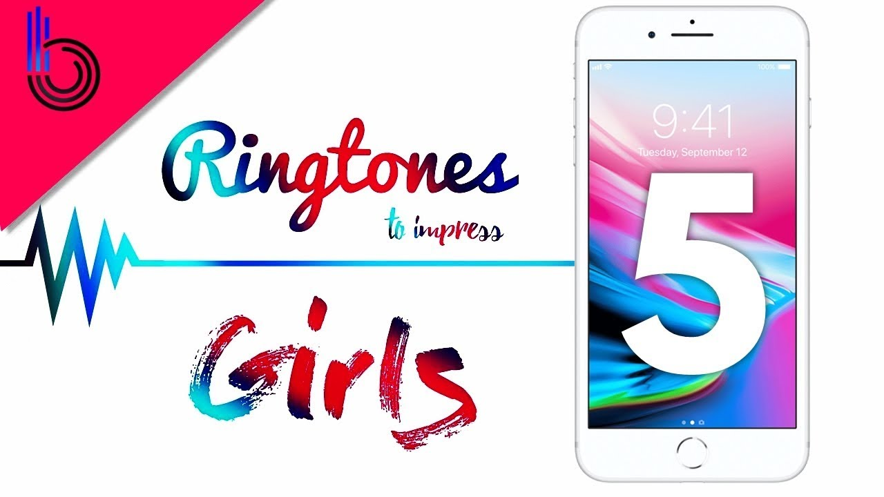 top english songs for ringtone download