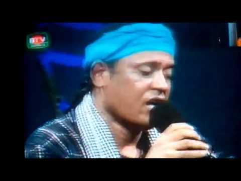 Ke tumi he sokha by Fakir Shahabuddin
