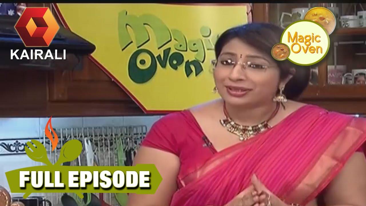 Magic Oven Lakshmi Nair Cake Recipes