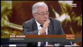Prof.Dr.Ahmet B. Ercilasun│Azerbaycan Türkleri ve Türkçesi
