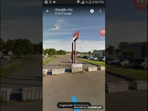 Tutorial How to find freddy fazbears pizza on Google maps
