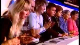 "Кто спасёт Украину? Шоу ""Шустер-Live"""