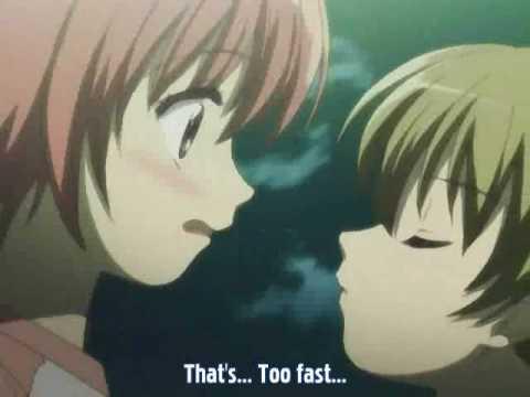 Girl Episode Girl Meets 1 Kashimashi