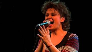Luciana Jury - En tu Pelo