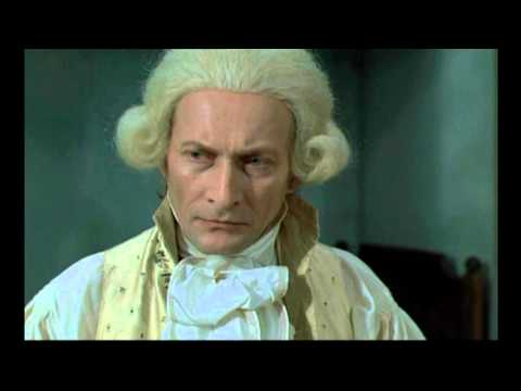 Danton (1983) English subtitles. Press CC/Box in screen to a