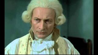 Danton (1983) English subtitles. Press CC / Box in screen to activate English subtitles