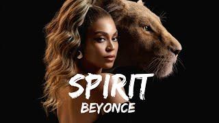 "Baixar | VIETSUB | Beyonce - Spirit (From Disney's ""The Lion King)"