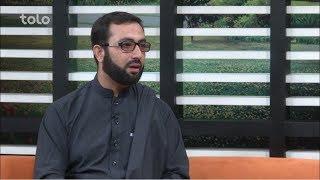 بامدادخوش - درجه و جایگاه شهید از نظر اسلام چیست؟