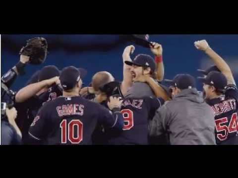 Indians' belief in Terry Francona shown in magical World Series run