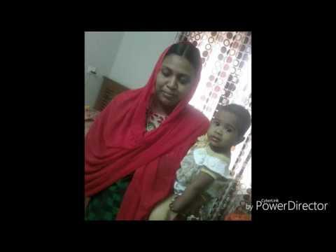 Azhakulla fathima- Famous Malayalam Islamic song