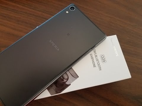 Sony Xperia XA Ultra After the HYPE!