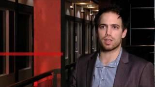 UQAM.tv   Maîtrise en gestion de projet de l