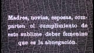 Roque Funes - En el Infierno del Chaco (1932)