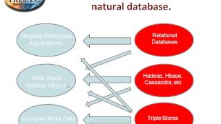 Enterprise Requirements for Graph Databases - Your Best NoSQL Choices
