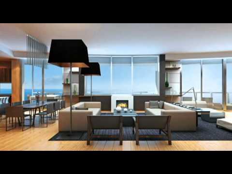 Porsche Design Tower Eigentumswohnungen in Sunny Isles Miami Beach (786) 363-8551