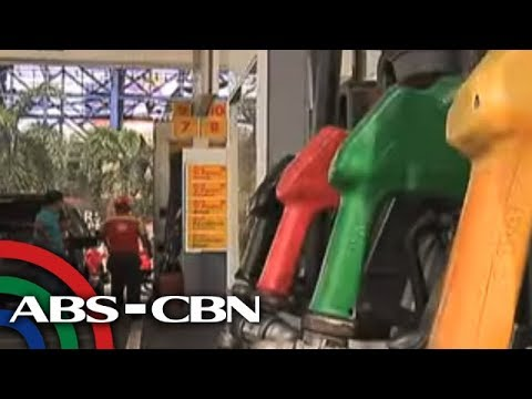 Business Nightly: Some fuel stations have yet to implement tax-driven price hike