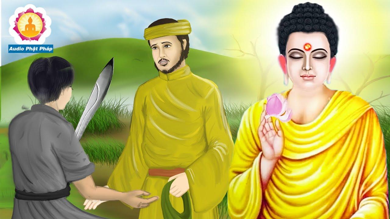 Kể Truyện Đêm Khuya – Bài Học Đắt Giá Cho Kẻ Ngông Cuồng Ngạo Mạng, Truyện Nhân Quả Phật Hay Nhất