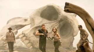kong skull island ost trailer theme song