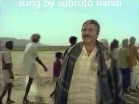 chal musafir teri manzil  by subroto nandi