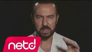 Çağdaş Suseven - Leyla (Remix)