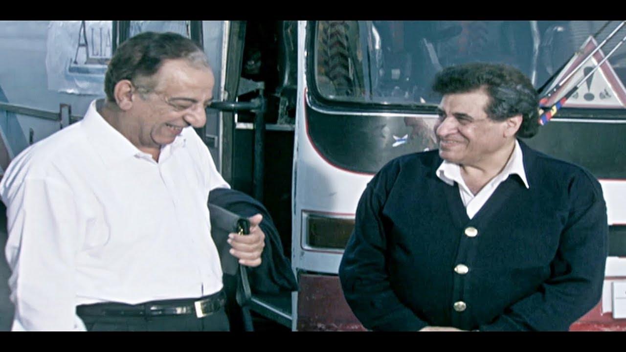 الصاحب-اللي-ديما-يضحي-بـ-راحته-لـ-أجل-راحتك-أوعى-تسيبه-مهما-كان