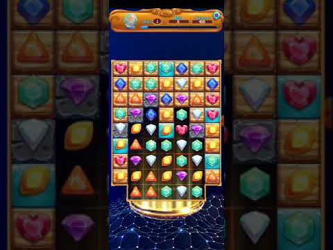 Jewel Quest  For Pc - Download For Windows 7,10 and Mac