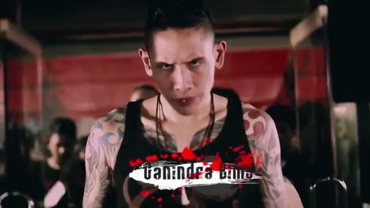 Rock N Love  Official Trailer