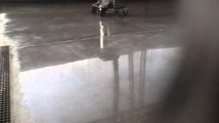 полированный бетон спектрум грузия винзавод(Полированный бетон в Грузии, обьект Винзавод, работы выполнены специалистами компании PAGI JGUFI с использован..., 2014-12-13T19:25:08.000Z)