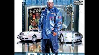 Big Pokey - Keep My Name Out Yo Mouth (S&C) ft. Will-Lean, Mike D, Mafia Mike, Chris Ward, Mr. 3-2