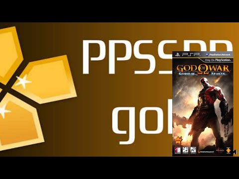 [app+game]-ppsspp-gold-–-psp-emulator-v1.9.3-+-god-of-war---ghost-of-sparta-di-android-2019