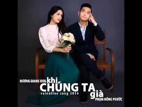 Huong nguyen shreveport la dating